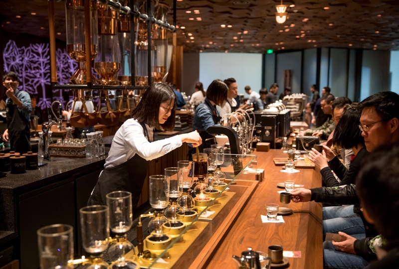 Starbucks_Roastery_Shanghai_-_Top_10_Things_(20) web